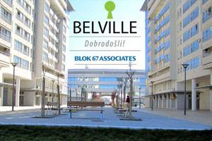 """Belville"""
